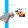 Key Chain Printer