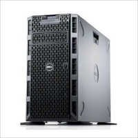 Dell Powerdge T620 Tower Server