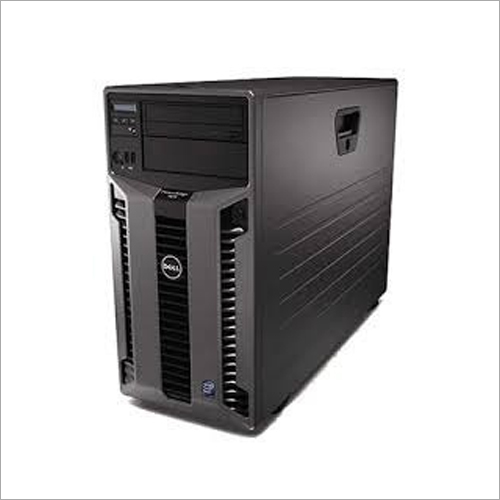 DELL Power Edge T710 Tower Server