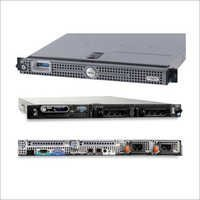 Dell Power Edge 1950 Rack Server