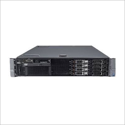 Dell Power Edge 2800 Rack Server