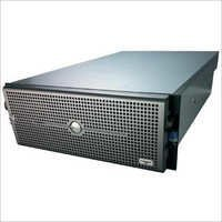 DELL Power Edge 6850 Rack Server