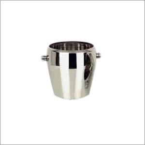 Ice Bucket Heavy-S.S.