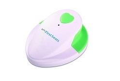 Foetal Heart Detector