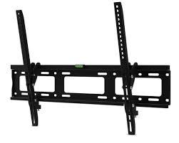 Video Wall Mount Kit