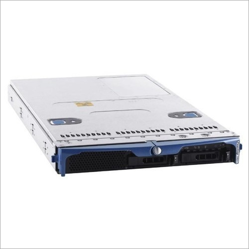 DELL Power Edge 1855 Blade Server