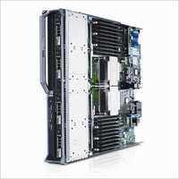 DELL Power Edge M710 Blade Server