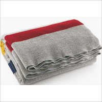 Donation Polar Blankets