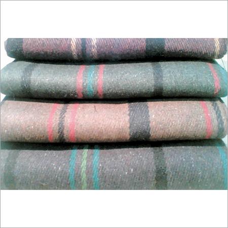 Emergency Relief Blankets