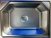 Kitchen SS Sink