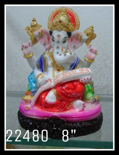 Diamond GaneshJi