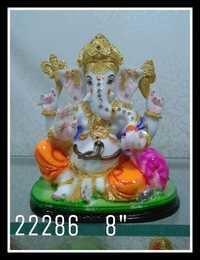 Diamond GaneshJi