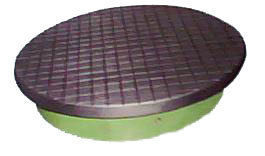 CAST IRON LAPPING LATE MADE IN INDIA