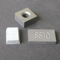 Tungsten Carbide Inserts For Stone Cutting Machine