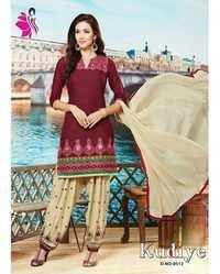 Wholesale Patiala Salwar Suits Online