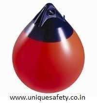 A series Buoy Polyform