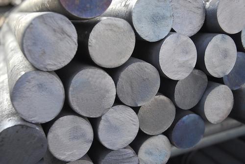 20MNCR5 Alloy Steel Round Bar