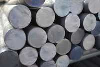 20MNCR5 Alloy Steel Round Bar