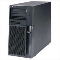 IBM x225 Tower Server