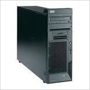 IBM X226 Tower Server