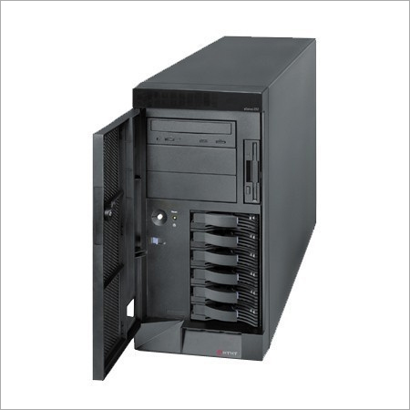 IBM x235 Tower Server