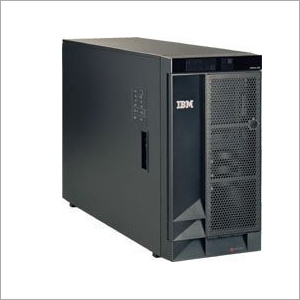 IBM X236 Tower Server