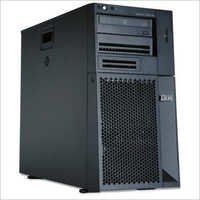 IBM x3200 M2 Tower Server