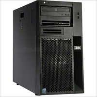IBM x3200 M3 Server