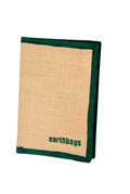 Canvas Folder Bag