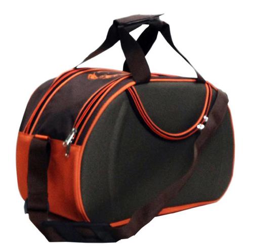 Caris Om Shell D Bag