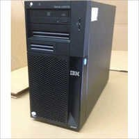 IBM x3500 M2 Tower Server