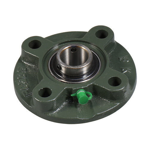 UCFC Pillow Block Bearings