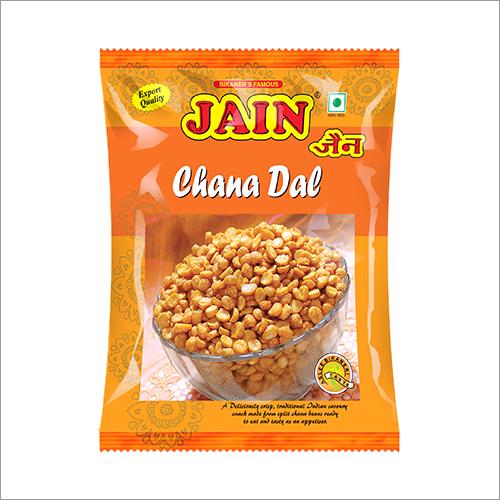 Chana Dal Pack
