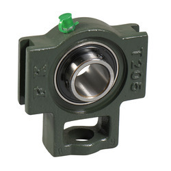 UCT Pillow Block Bearings