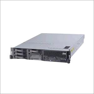 IBM X346 Rack Server