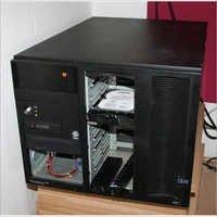 IBM Netfinity 7100 Server