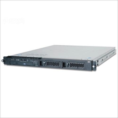 IBM X3250 M2 Rack Server