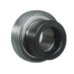 Metal Shield Bearings