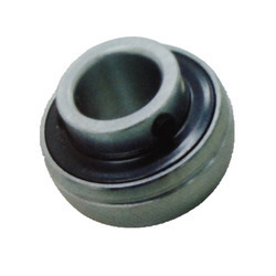 Nickel Plated Bearing