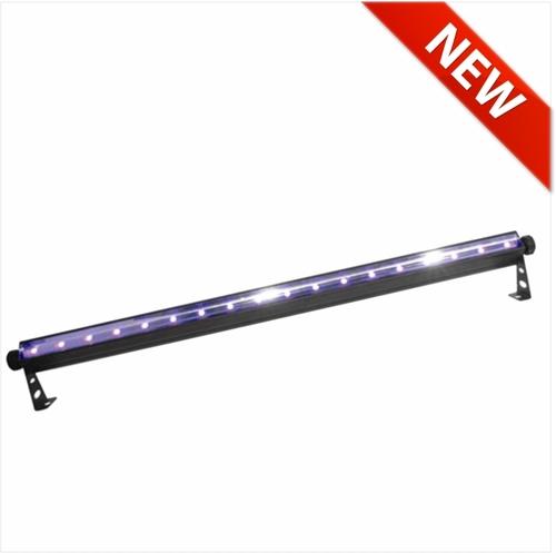 LED ULTRA BAR UV
