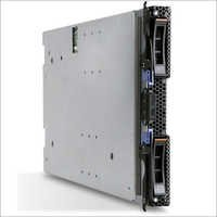 IBM HS22 Server