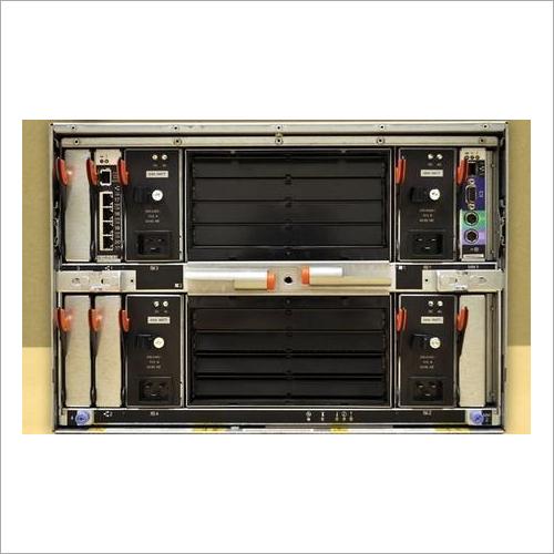 IBM Blade HS21 Server