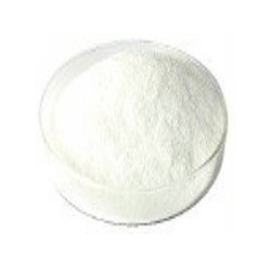 Papain Crude Powder