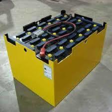 industrail battery