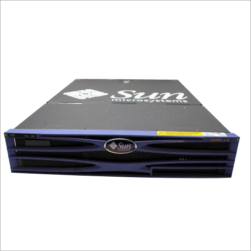 Sun Fire V240 Server