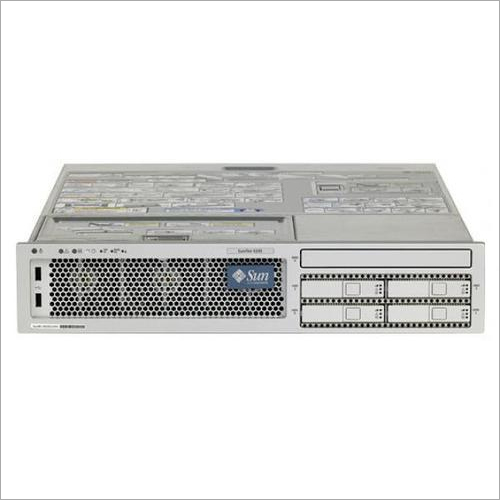 Sun Fire V245 Server