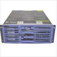 Sun Fire V440 Server