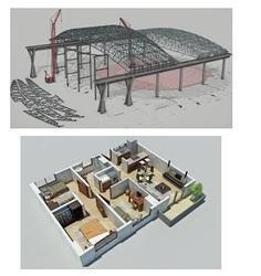 3D Drawing Service