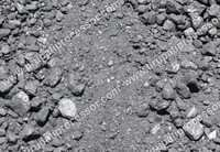 Anthracite Coal 0 To 6MM Sizing