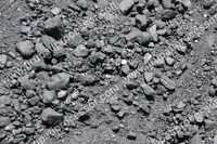 Anthracite Coal 6 To 20MM Sizing